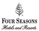 Four Seasons Hotel Maui