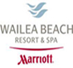 Wailea Marriott Maui